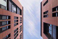 terracotta panel architecture에 대한 이미지 검색결과