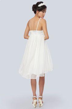COLLECTION - Jeanne Moutot Création de robe de mariée