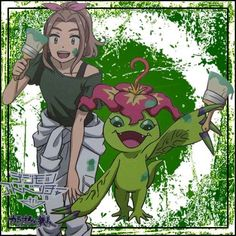 Rose Queen, Digimon Adventure Tri, Manga, Couples, Girls, Anime, Toddler Girls, Daughters, Manga Anime
