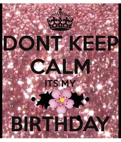 HB 17th Birthday Quotes, 12th Birthday Girls, Happy Birthday Baby Girl, 17 Birthday Cake, Happy 17th Birthday, February Birthday, Birthday Month, Birthday Wishes And Images, Birthday Images
