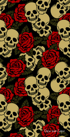 Skull skull wallpaper for android Wallpapers Android, Dope Wallpapers, Aesthetic Wallpapers, Iphone Android, Tumblr Wallpaper, Screen Wallpaper, Cool Wallpaper, Mobile Wallpaper, Painting Wallpaper