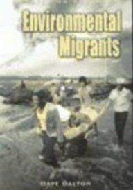 Environmental Migrants (People on the Move) by Dave Dalton http://www.amazon.com/dp/1403469652/ref=cm_sw_r_pi_dp_AjI8ub0T0EKDA