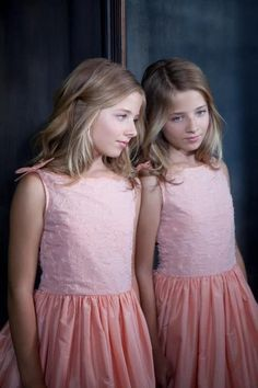 Jackie Evancho ~ To Believe