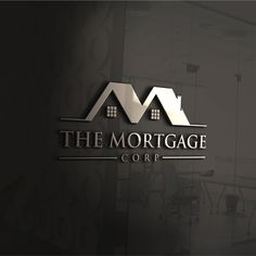 The Mortgage Corp - The Mortgage Corp
