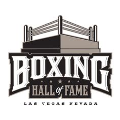 boxing-hall-of-fame.png (500×500)