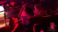 Club İnferno Kemer Tanıtım Filmi II