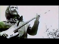 """Norman Greenbaum - Spirit in the Sky (PSK Remastered) """"When I die and they lay me to rest, Gonna go to the place that's the best, When I lay me down to die, Goin' up to the spirit in the sky…"""" 60s Music, Music Songs, Music Film, Pop Rock, Rock N Roll, Jimi Hendrix, Jukebox, Norman, One Hit Wonder"""