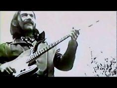 Norman Greenbaum - Spirit in the Sky (PSK Remastered) - YouTube