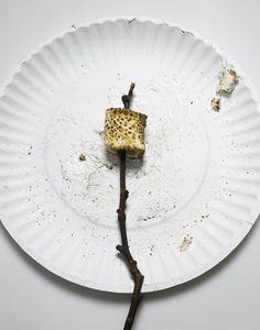 Apostrophe - Travis Rathbone - Food : Lookbooks - the Technology behind the Talent.