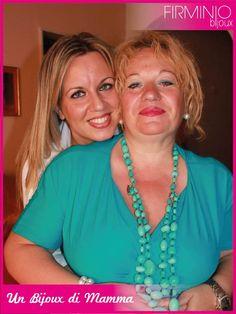 Tiziana  vota la sua foto su https://www.facebook.com/pages/Firminio-bijoux/222277374528432?fref=ts