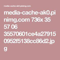 media-cache-ak0.pinimg.com 736x 35 57 06 35570601ce4a279150952f5138cc86d2.jpg
