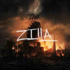 Zaxx - Zilla (original mix). A nice track by Zaxx that is light and melodic enough to please your earbuds. Check it out! #zaxx #zilla #edc #edm #edclv #edcuk #housemusic #trance #rave #rage #plur #party #festival #umf #tomorrowworld #ultra #london #vegas #dj #producer #ministryofsound #ibiza #miami #pacha #hardwell #avicii #davidguetta #tmd_music_addicts #tagyourfriends #follow