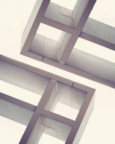 Architecture + Photography + Design  Diego Guevara