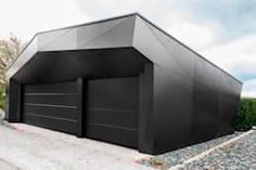 36 besten unglaubliche garagen und carport ideen die dich begeistern werden bilder auf. Black Bedroom Furniture Sets. Home Design Ideas