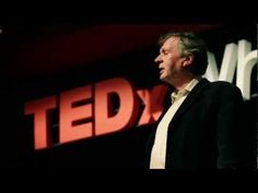 ▶ Banned TED Talk: The Science Delusion - Rupert Sheldrake at TEDx Whitechapel - YouTube