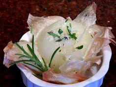 Roasted Sweet Onions Julia Child. Photo by Rita~