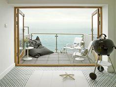 Comment choisir sa porte ou porte fenêtre d'accès au balcon?…