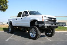 Cool Pics of Trucks ......repinned by www.carmartdirect.com