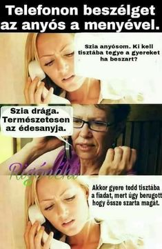 Dankest Memes, Jokes, Funny Moments, Funny Texts, Haha, Funny Pictures, Ted, Romania, Khal Drogo