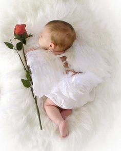 Baby Angel :)
