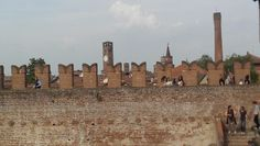 #Soncino