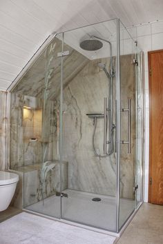 Large Tile Bathroom, Bathtub, Laser Engraving, Corning Glass, Standing Bath, Bathtubs, Bath Tube, Bath Tub, Tub