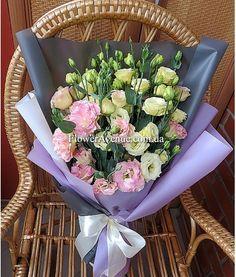 Купить букет цветов в Киеве | заказать букет цветов с доставкой