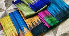 Sambalpuri Saree, Bags, Fashion, Handbags, Moda, Fashion Styles, Fashion Illustrations, Bag, Totes