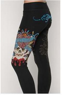 Ed hardy pants woman-18,clothing for female jean women Ed hardy pants woman , welcome to iseeshoe