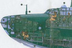 RC-113KanzasiMotomura-1.jpg (600×404)