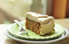 Apricot Oatmeal Guinness Cake by Donalyn Ketchum, via Flickr