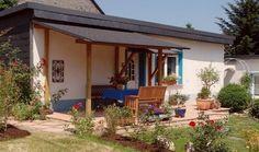 Natuurhuisje 18178 - vakantiehuis in Beltheim