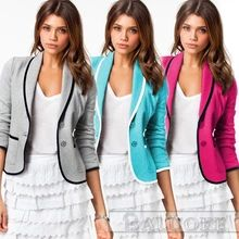 Blazer & Suits Directory of Dress Suits, Skirt Suits and more on Aliexpress.com