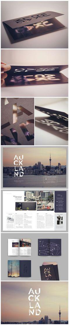 Another Beautiful and Inspiring #Business #Card #Design