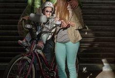 #family #shoot #baby