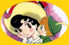 La principessa Zaffiro Famous Cartoons, Old Cartoons, Classic Cartoons, Funny Cartoons, Vocaloid, Childhood Memories, Manga Anime, Nostalgia, Animation