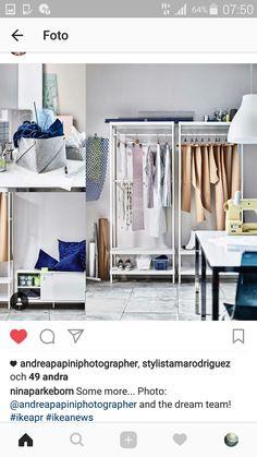 pr sentationsbereich mit hemnes kommode mit 3 schubladen in schwarzbraun hemnes regal. Black Bedroom Furniture Sets. Home Design Ideas