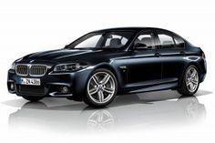 """Trade Vehicles Direct BMW M Sport Step Auto Imperial Blue Xirallic Mileage 16716 Price Bmw 520d, Car Magazine, Car Ins, Mazda, Used Cars, Volkswagen, Diesel, Vans, Vehicles"