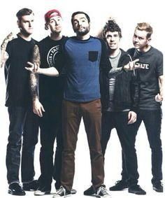 ♡ADTR are my man crushes every Monday