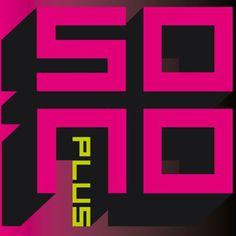 SONO - Plus - 2009 - on a Duality SE 48 by Florian Sikorski - Maratone Music - Hamburg