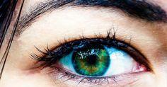 11 titok a zöld szemű emberekről, az utolsón teljesen elképedtünk!