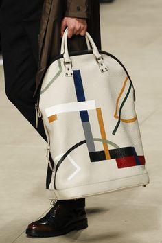 Mondrian?