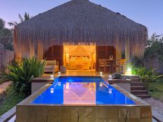 From 5 night SA Residents Package to Azura at Benguerra Island. Best online deals & service from Mozambique Travel Island Holidays, Best Boutique Hotels, Island Resort, Honeymoon Destinations, Private Pool, Hotel Reviews, Trip Advisor, Villa, Ideas Magazine