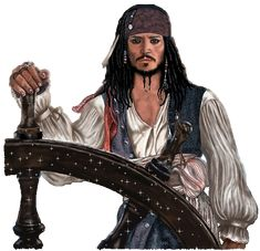Pirate Room - This Rm is Off The Hook!! Sail the Seven Sea's of Love. Enjoy.