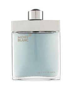 Individuel Mont Blanc cologne - a fragrance for men 2003