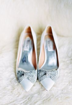 d7b4afbe7f3 Featured Photo  The Great Romance Photo  chic and comfortable wedding shoes   Best Bridal
