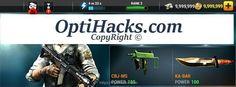 War Thunder Hack Why not become a #gaming legend!?  Download now -> https://optihacks.com/war-thunder-hack/  #warthunder #hack
