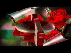 ♥✰ MELODIA SERCA ✰♥ - YouTube
