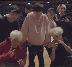 Ikon Kpop, Kim Jinhwan, Chanwoo Ikon, Yg Entertainment, Hip Hop, Warner Music, Ikon Debut, Jay Song, Musica