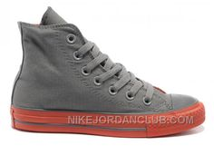 http://www.nikejordanclub.com/korea-edition-grey-converse-high-tops-ct-as-specialty-foxing-ox-orange-sole-canvas-shoes-copuon-code-sp4xski.html KOREA EDITION GREY CONVERSE HIGH TOPS CT AS SPECIALTY FOXING OX ORANGE SOLE CANVAS SHOES COPUON CODE SP4XSKI Only $55.00 , Free Shipping!